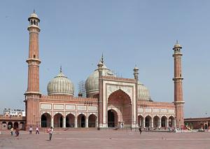 800px-Jama_Masjid,_Delhi-300